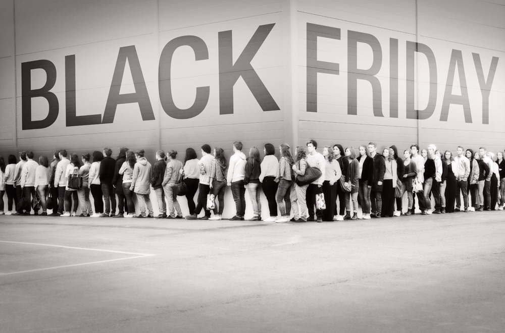 black friday deals uk