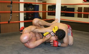 over-hook-arm-bar_lg