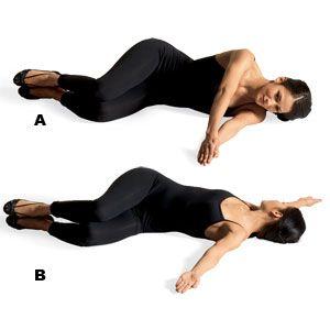 the-90-90-shoulder-stretch