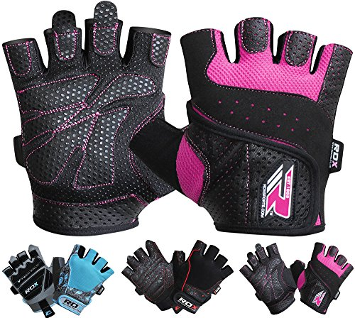 women-gym-gloves